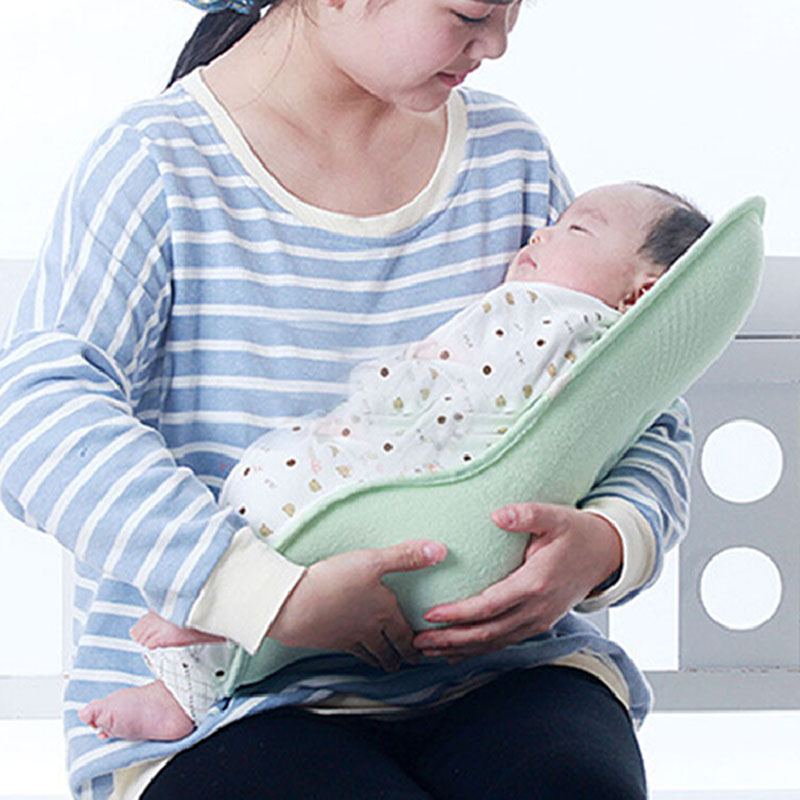 Image of: Great Nursing Pillow