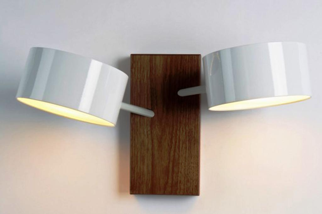 Image of: Hardwired Wall Sconce Ideas