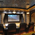 Home Theater Wall Sconces Cheapest