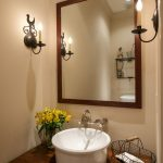 Idea Farmhouse Wall Sconces