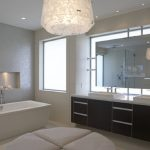 Ideas Bathroom Vanity Sconces