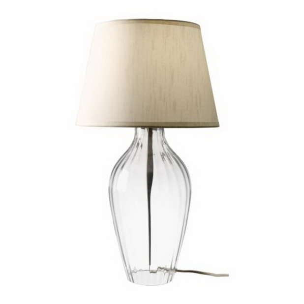 Image of: Ikea Sconce Table Lamp