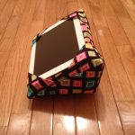 Image Tablet Pillow