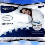 Image Therapedic Pillow