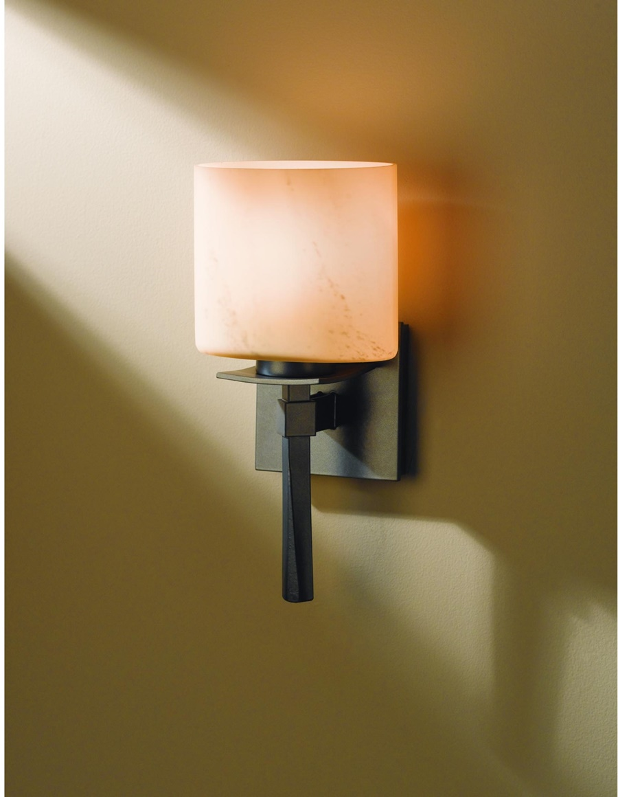 Image of: Indoor Wall Sconce Light Fixtures