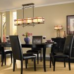 Kichler Wall Sconce Lowes
