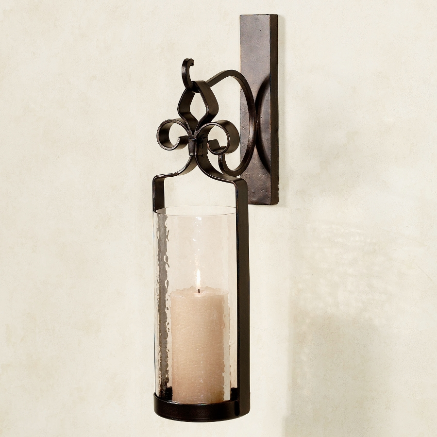 Image of: Kirklands Sconces for Wall