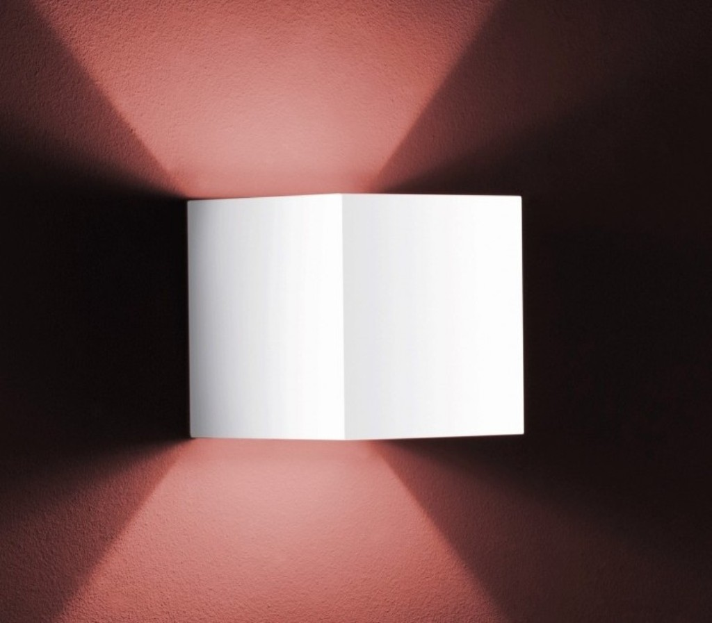 LED Bright Wall Sconces