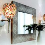 Large Candle Large Candle Wall Sconces Lighting Fixtures