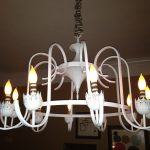 Large Sconces Lighting