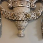 Large Sconces for Sale