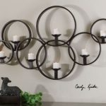 Large-Sconces-with-Candles