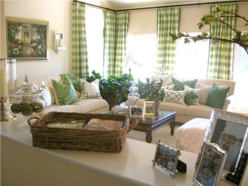 Image of: Large Throw Pillows for Couch