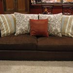 Large Throw Pillows for Sectional