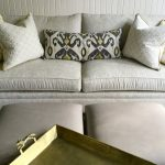 Large Throw Pillows for Sofa