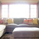 Large Throw Pillows on Sale