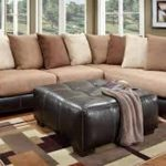 Large Throw Pillows with Zippers