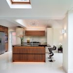 Led Sconce Indoor Kitchen
