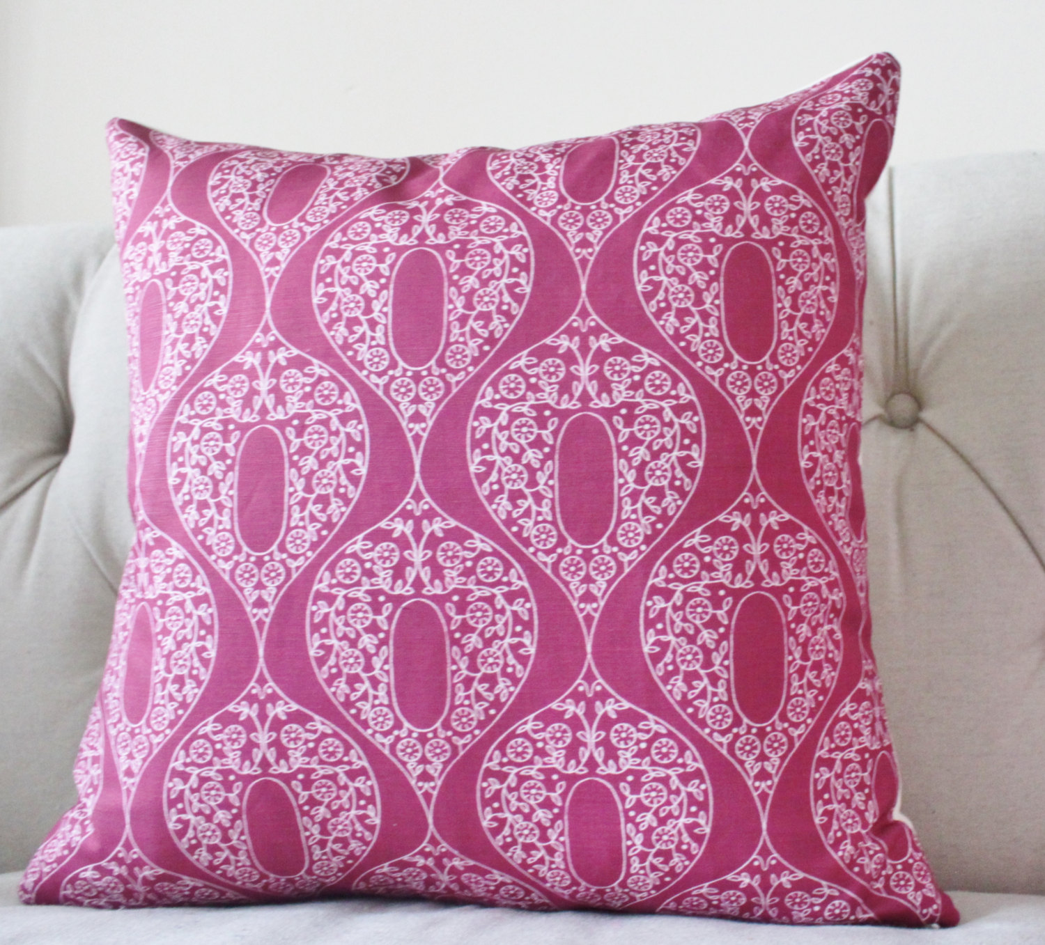 Lumbar Pillows Designs