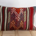Lumbar Pillows Ideas
