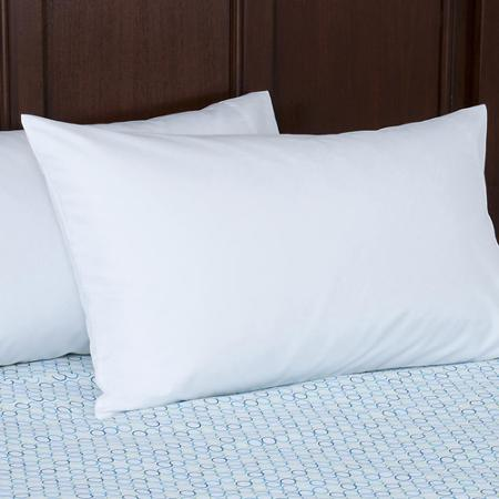 Image of: Mainstays Microfiber Pillow Case