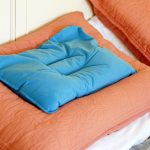 Make Your Own Stay Cool Pillow