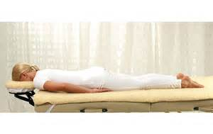 Image of: Massage Pillow Covers