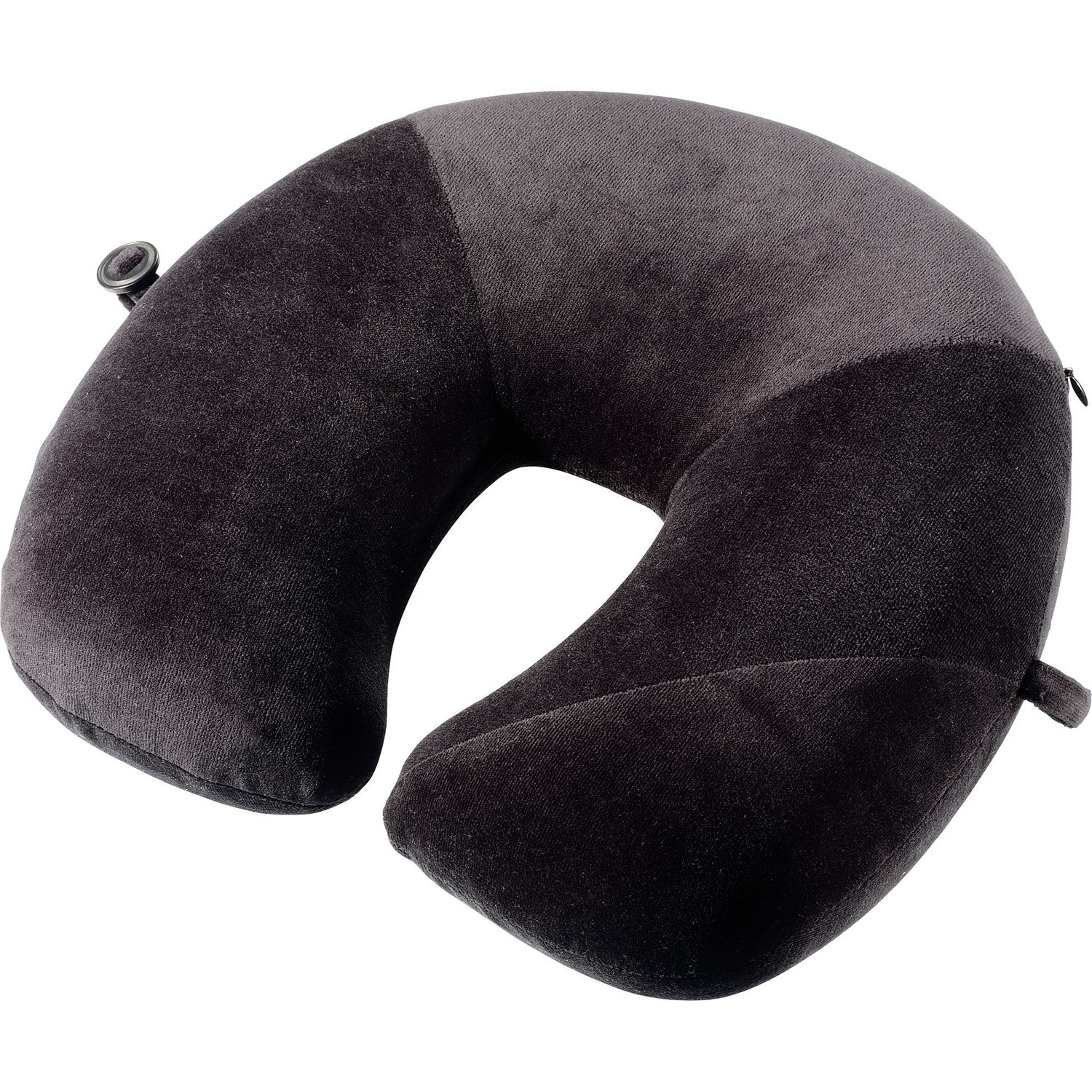 Image of: Memory Foam Neck Pillow Designs