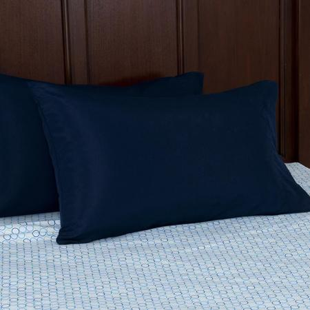 Image of: Microfiber Pillow Case Bulk