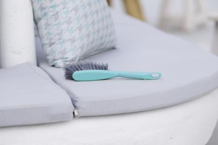 Image of: Microfiber Pillowcase Style