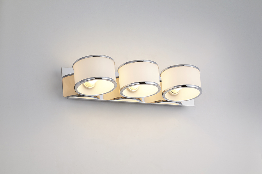 Image of: Modern Art Deco Sconces