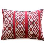 Moroccan Outdoor Pillows