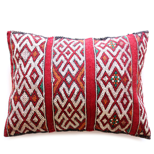 Image of: Moroccan Outdoor Pillows