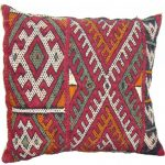 Moroccan Pillows Design