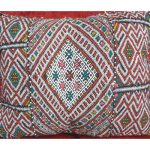 Moroccan Pillows Interest
