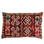Moroccan Pillows Modern