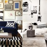Nautical Throw Pillows Sofa