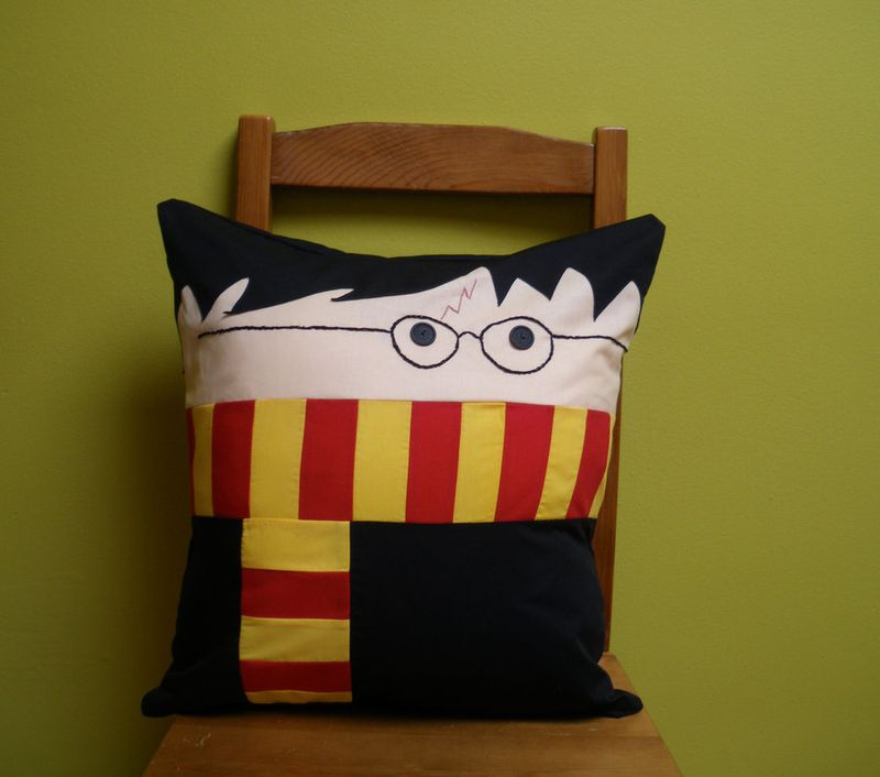Nerdy Pillows Chairs