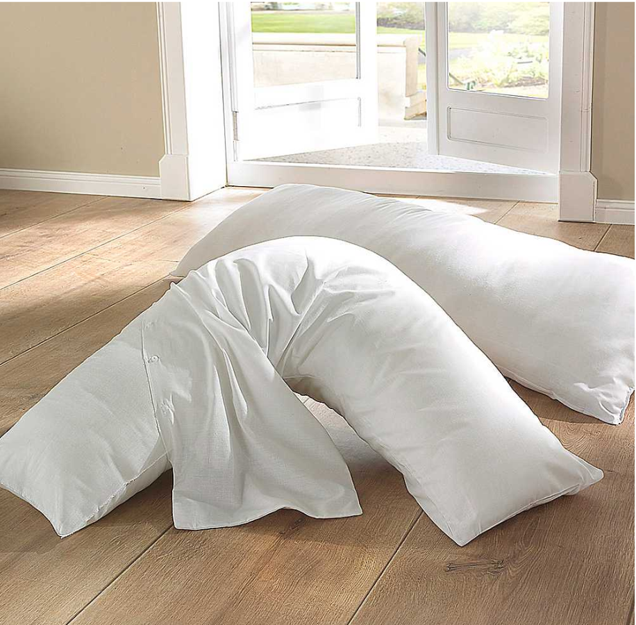 Image of: Orthopedic Pillow