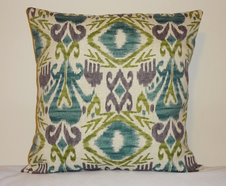 Image of: Outdoor Throw Pillows Cheap