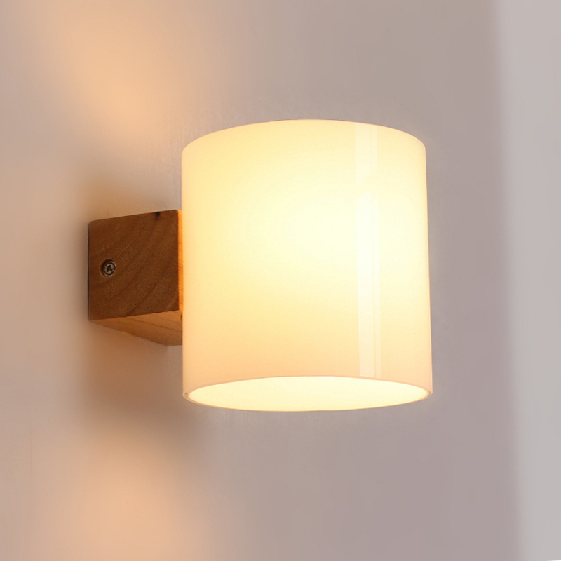 Image of: Perfect Cheap Wall Sconces