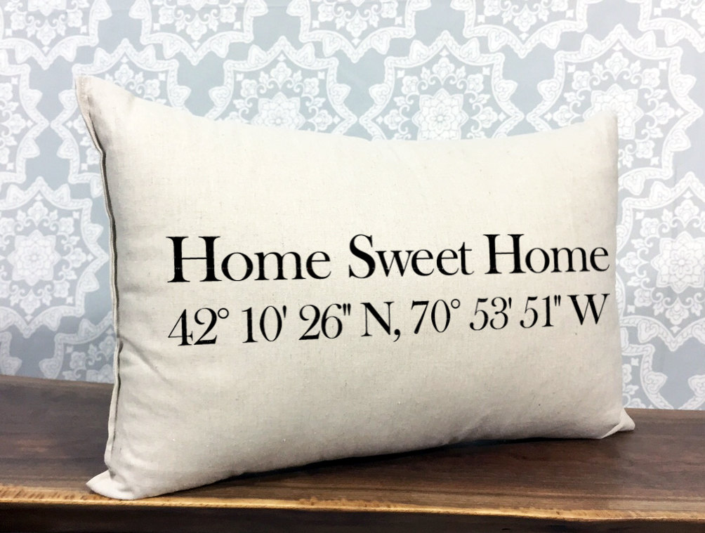 Personalized Pillow Cases Ideas