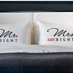 Personalized Pillow Cases Wholesale
