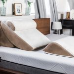 Pillow Wedge Reviews