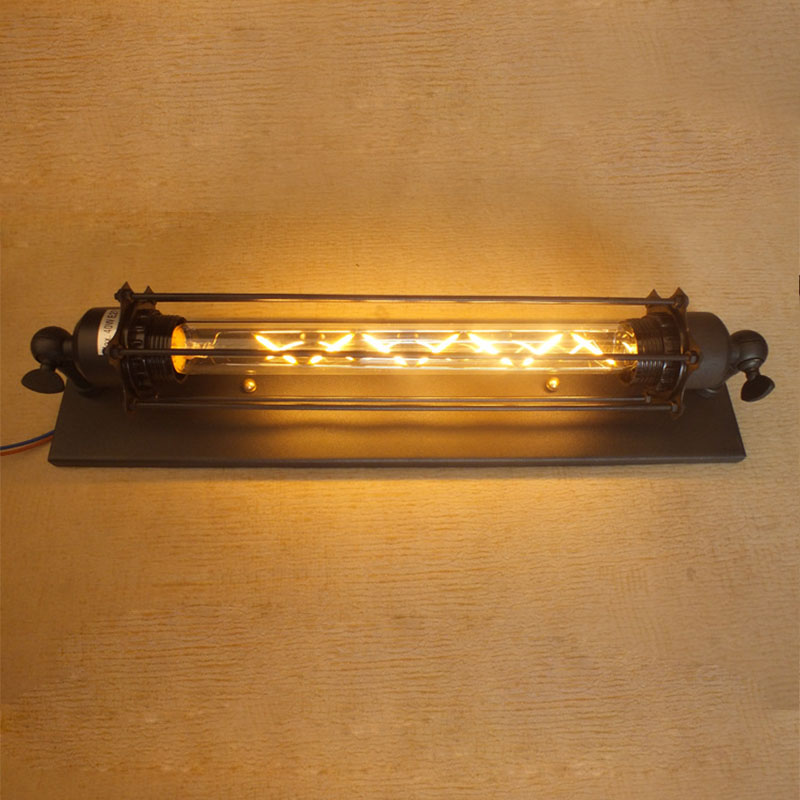 Image of: Popular Copper Sconce