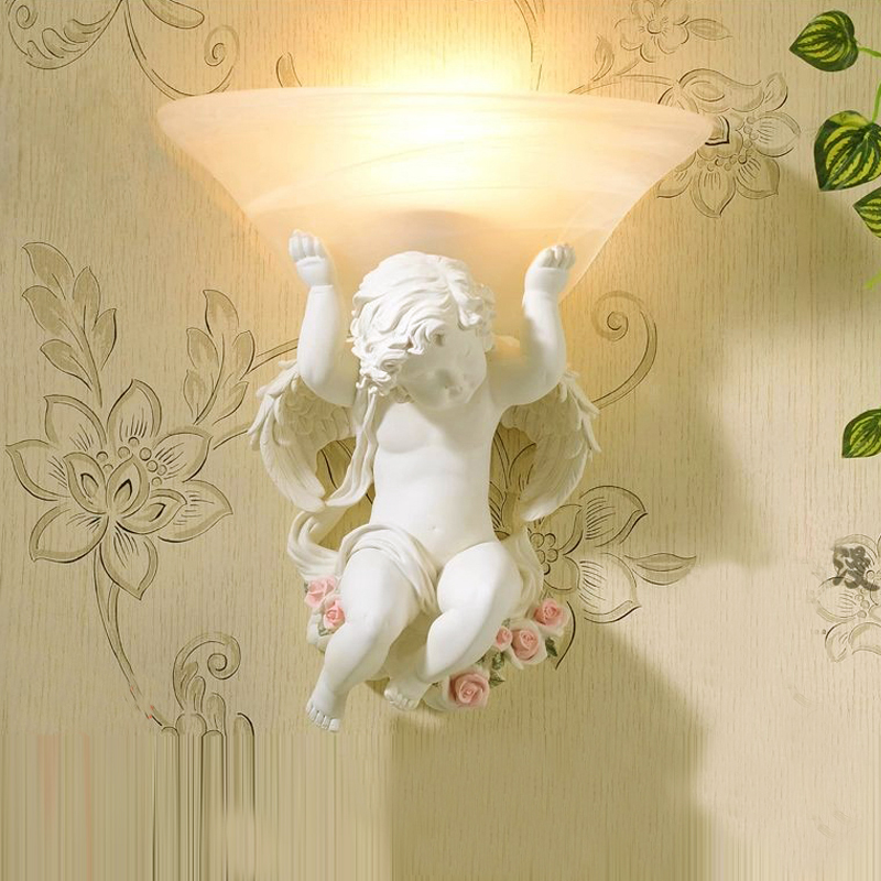 Popular Half Moon Wall Sconce