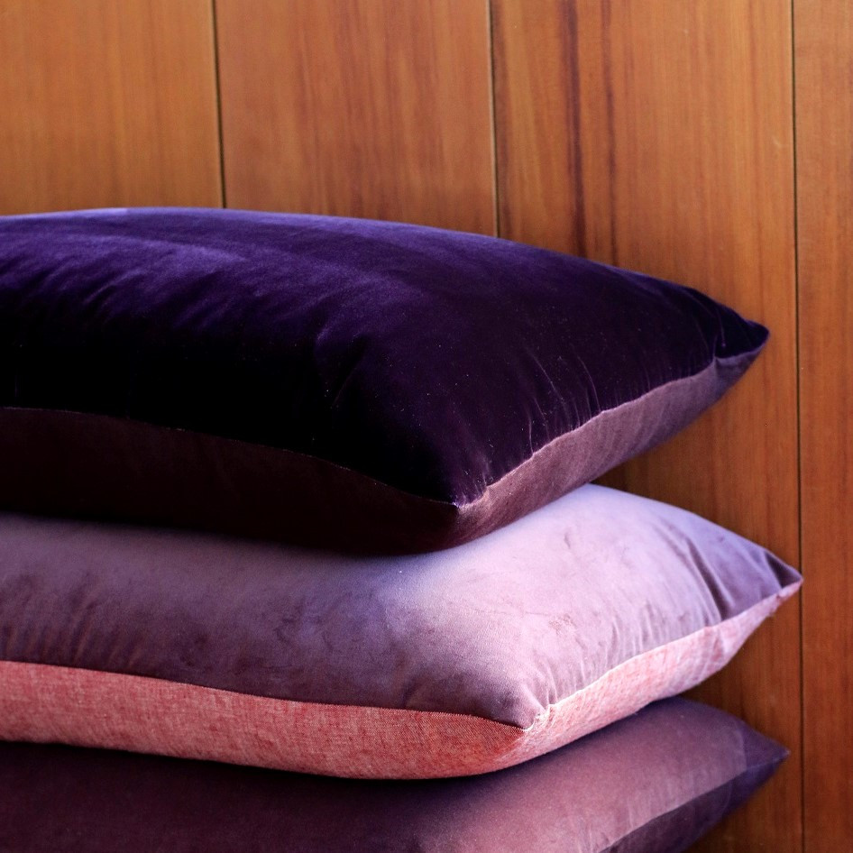 Image of: Popular Long Pillow