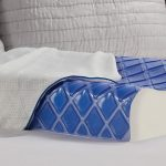 Posturepedic Pillow Models