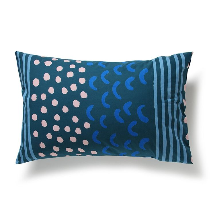Image of: Pretzel Pillow Image