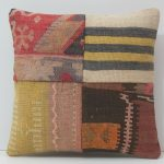 Rustic Pillow Covers Decorative